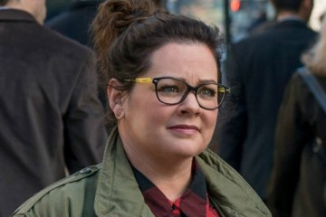ghostbusters-fragman-filmloverss