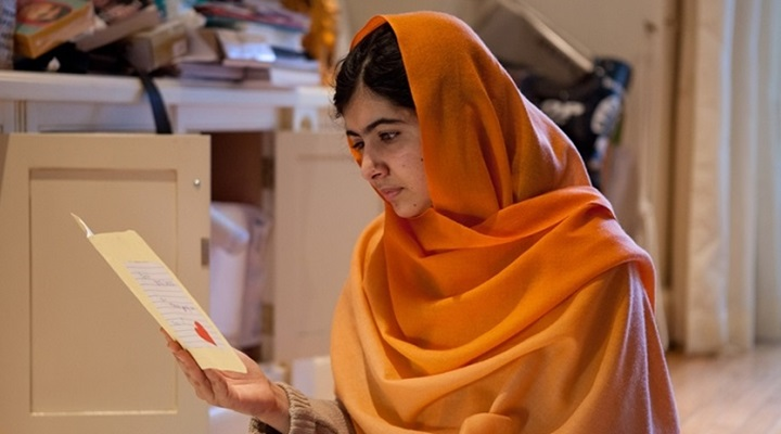 he-named-me-malala-filmloverss