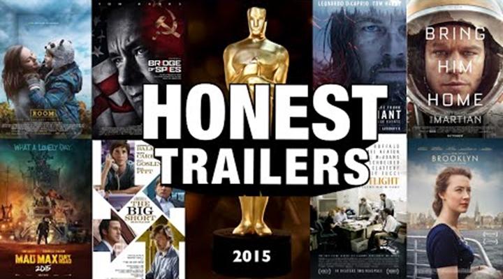 honest-trailers-2015-oscars-poster-filmloverss