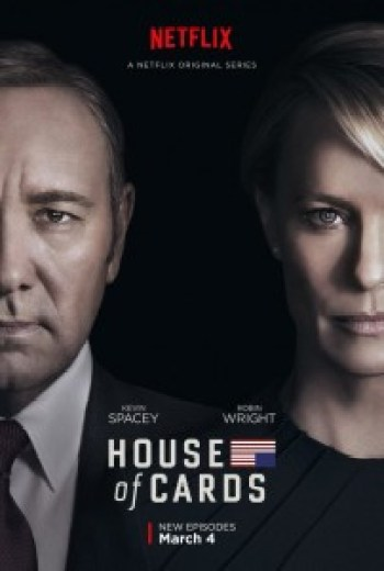 house-of-cards-filmloverss