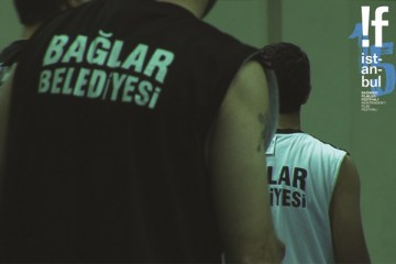 if-istanbul-festival-scope-baglar-filmloverss