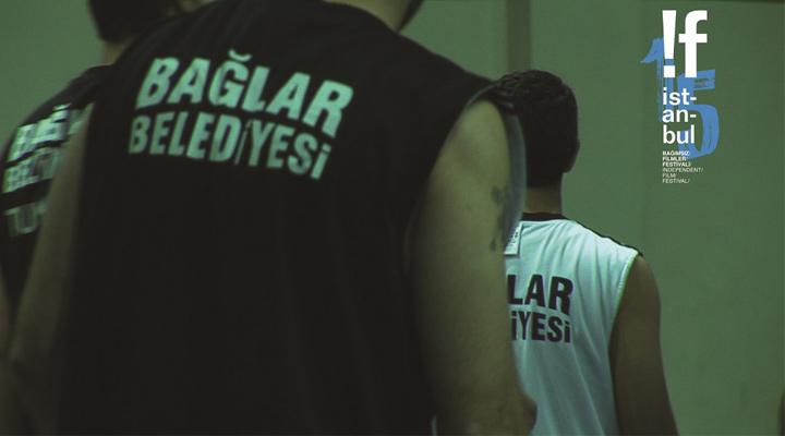 if-istanbul-festival-scope-baglar-filmloverss