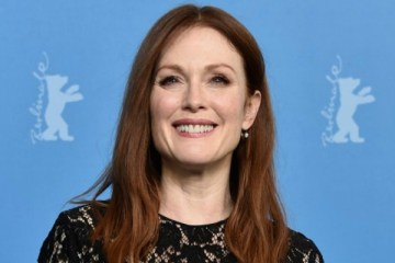 julianne-moore-filmloverss