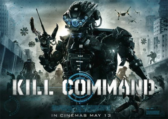 kill-command-poster-filmloverss