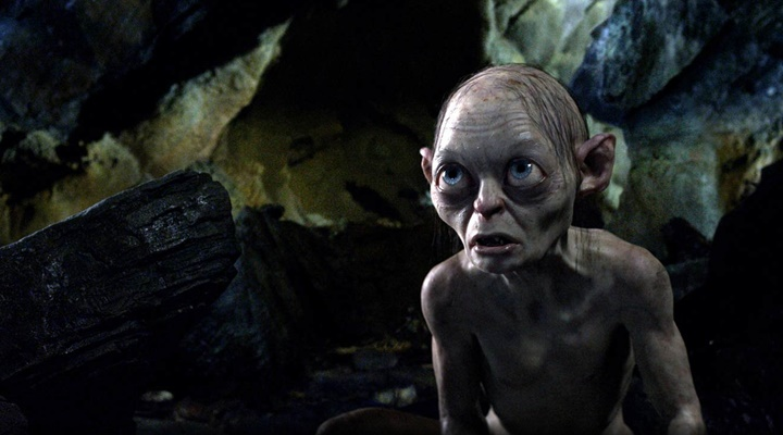 lord-of-the-rings-gollum-filmloverss