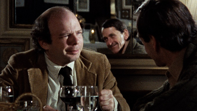 my-dinner-with-andre-1981-filmloverss