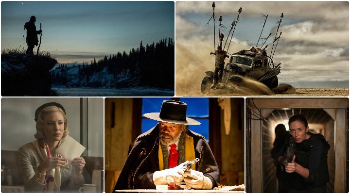 oscar-2016-en-iyi-sinematografi-filmloverss