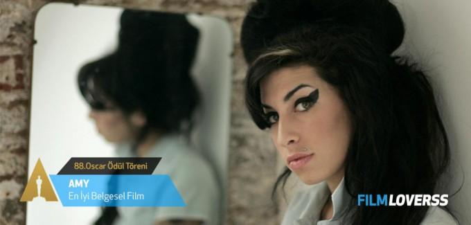 oscar-en-iyi-belgesel-film-amy-filmloverss