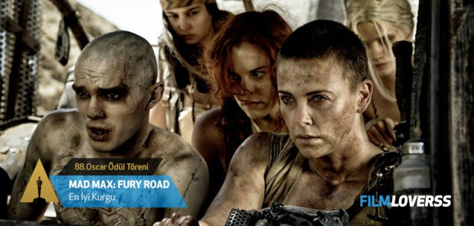 oscar-en-iyi-kurgu-mad-max-fury-road-filmloverss