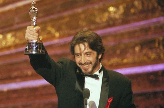 oscar-tarihinde-en-cok-adaylik-kazanan-12-oyuncu-11-filmloverss