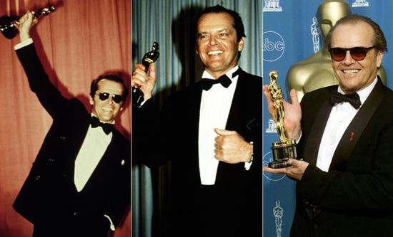 oscar-tarihinde-en-cok-adaylik-kazanan-12-oyuncu-2-filmloverss