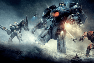 pacific-rim-2-filmloverss