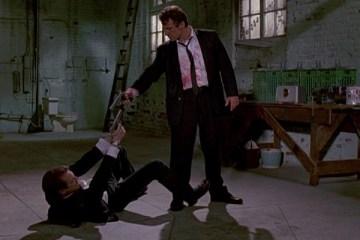 reservoir-dogs-1992-filmloverss