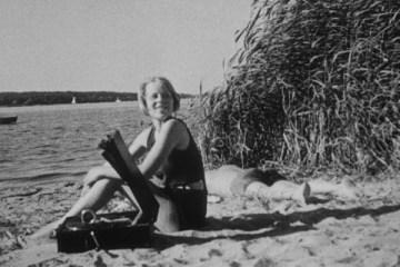 salon-iksv-mum-menschen-am-sonntag-filmloverss