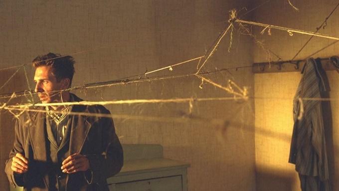 spider-2002-cronenberg-filmloverss