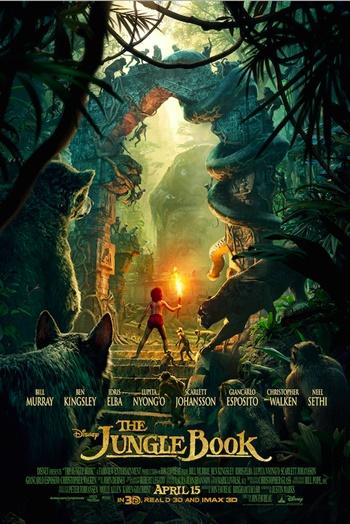 the-jungle-book-poster-filmloverss