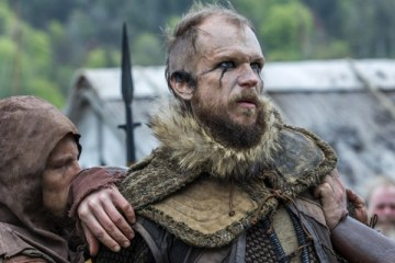 vikings-4-sezon-2-bolum-incelemesi-filmloverss