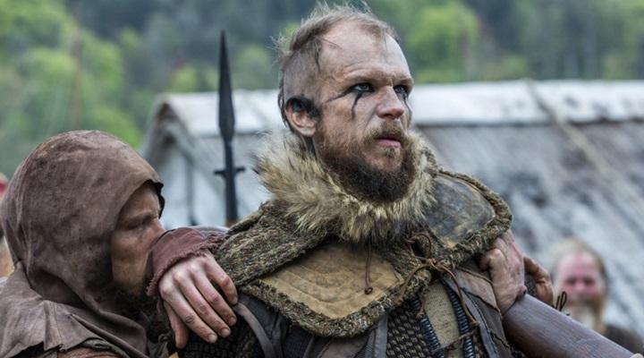 vikings-4-sezon-2-bolum-incelemesi-filmloverss