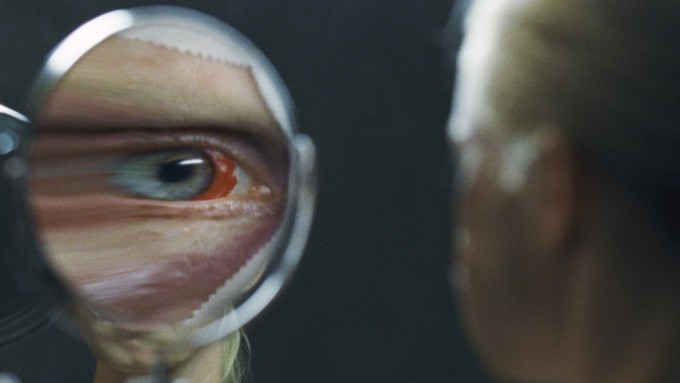 Goodnight Mommy 1