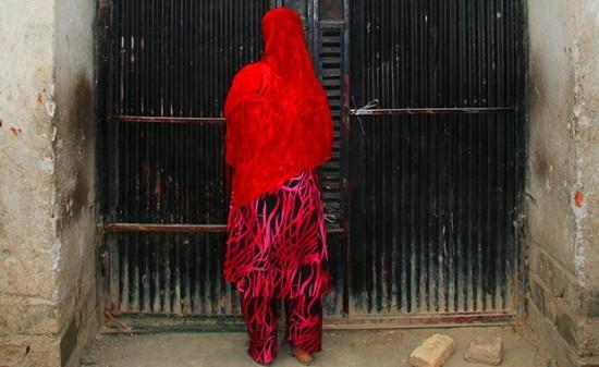 No-Burqas-Behind-Bars-filmloverss