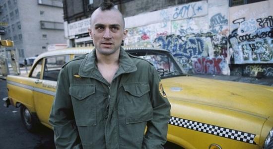 taxi - driver - filmloverss