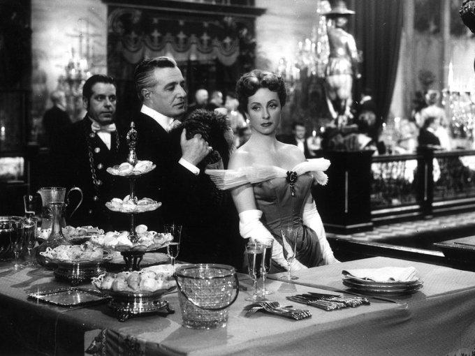 The-Earrings-of-Madame-de-filmloverss