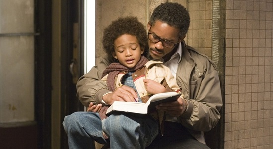 The-pursuit-of-happyness- filmloverss