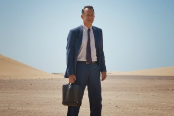 a-hologram-for-the-king-tom-hanks-filmloverss