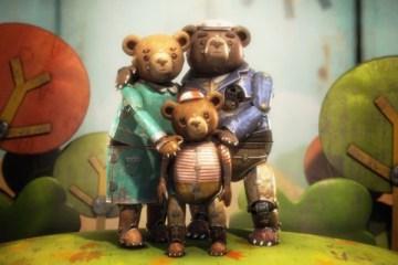 bear - story - filmloverss