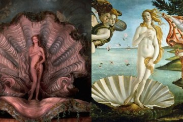 birth - of - venus - filmloverss