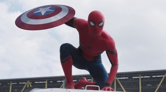 captain-america-civil-war-dan-spider-man-li-fragman-filmloverss