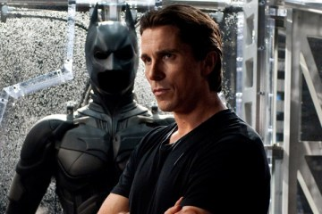 christian-bale-batman-gorsel-filmloverss