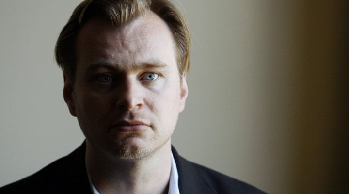 christopher - nolan - filmloverss