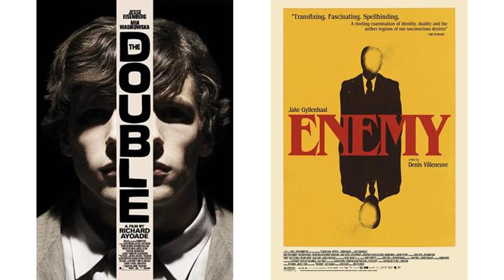 doppelganger-the-double-enemy-filmloverss