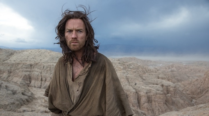 ewan-mcgregor-last-days-in-the-desert-filmloverss