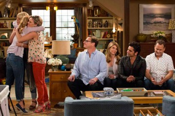 fuller-house-1-sezon-filmloverss