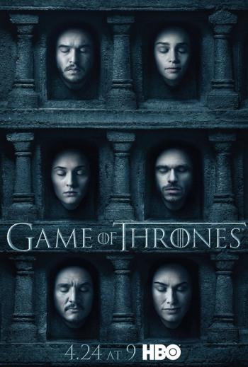 game - of - thrones - afiş - filmloverss