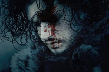 game - of - thrones - season - 6 - filmloverss