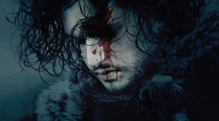 game - of - thrones - season - 6 - filmloverss