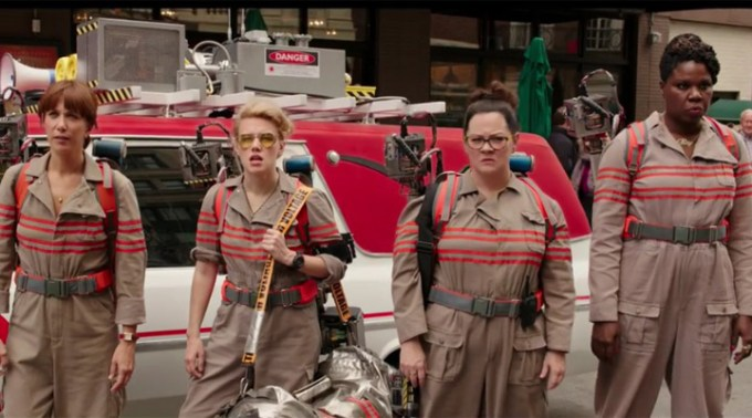 ghostbusters-tan-fragman-gorsel-filmloverss