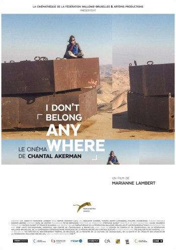 i - dont - belong - anywhere - poster - filmloverss