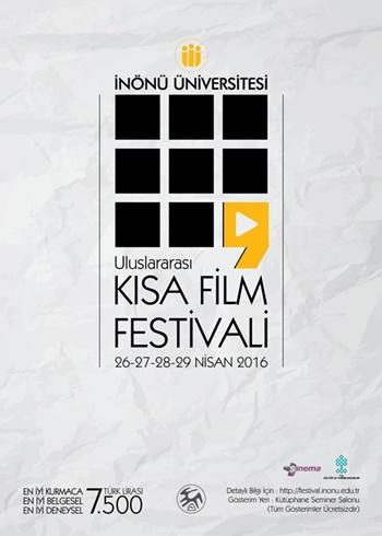 inonu-kisa-film-festival-afisi-filmloverss