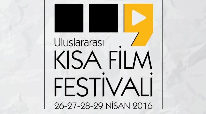 inonu-kisa-film-festival-filmloverss