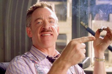 jk-simmons-komiser-gordon-olacak-filmloverss