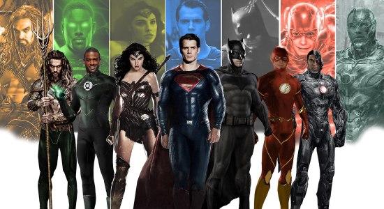 justice - league - filmloverss