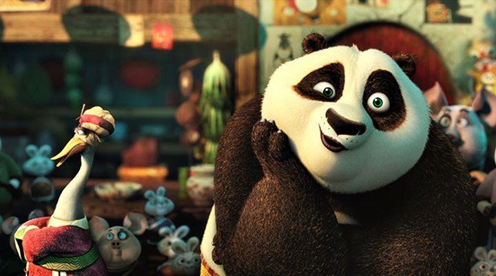 kung-fu-panda-3-filmloverss