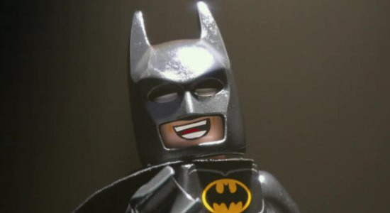lego - batman - filmloverss