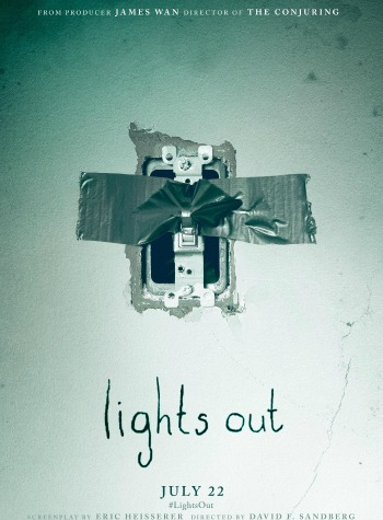 lights-out-poster-filmloverss