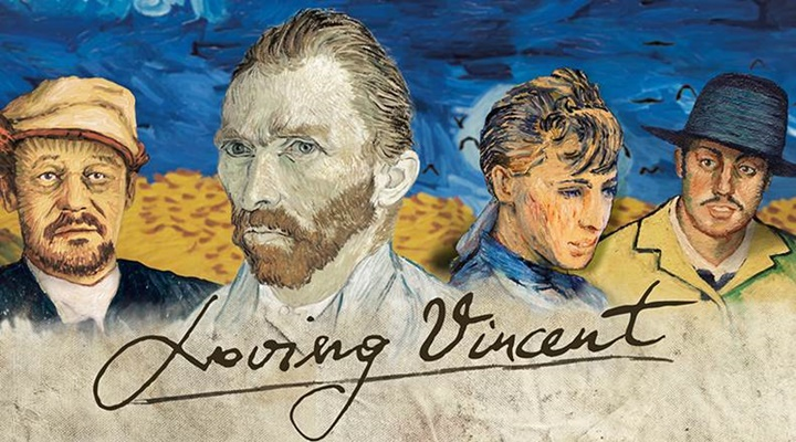 loving-vincent-fragman-filmloverss