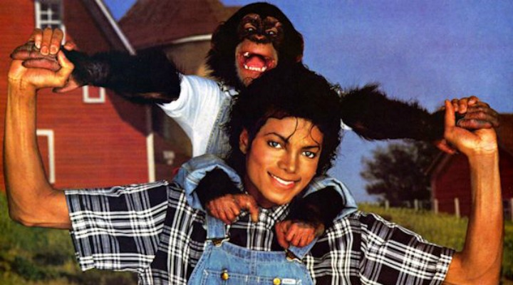 michael-jackson-bubbles-filmloverss
